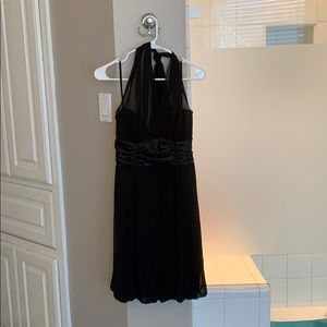 Connected Apparel Semi-formal dress